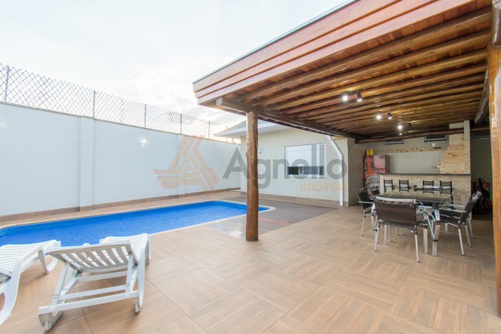 Comprar Casa / Condomínio em Franca apenas R$ 1.250.000,00 - Foto 11