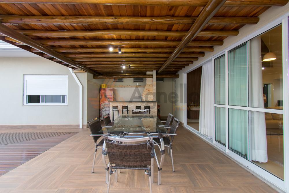 Comprar Casa / Condomínio em Franca apenas R$ 1.250.000,00 - Foto 12