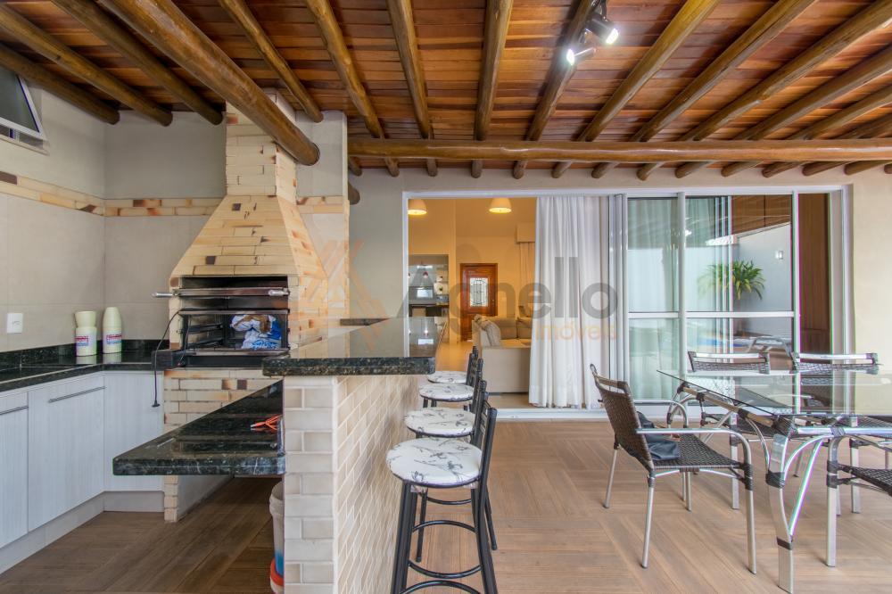 Comprar Casa / Condomínio em Franca apenas R$ 1.250.000,00 - Foto 13