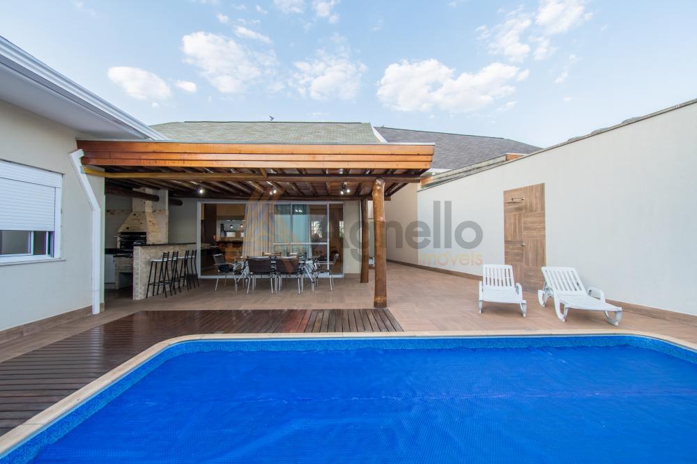 Comprar Casa / Condomínio em Franca apenas R$ 1.250.000,00 - Foto 14