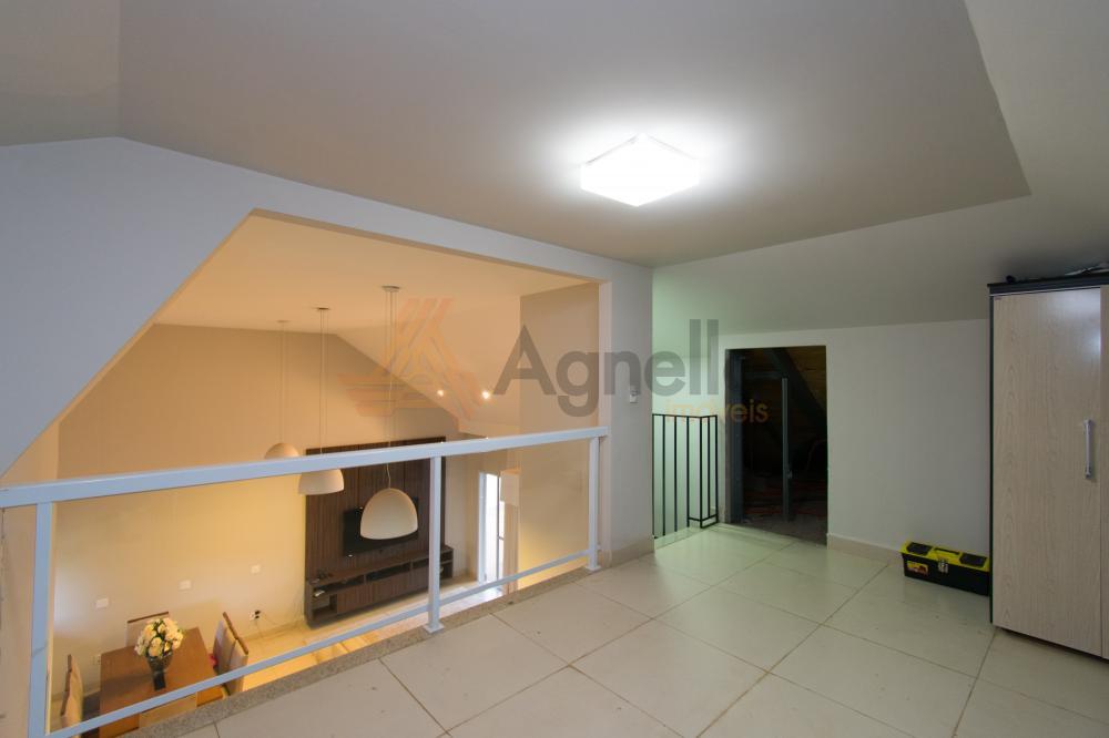 Comprar Casa / Condomínio em Franca apenas R$ 1.250.000,00 - Foto 15