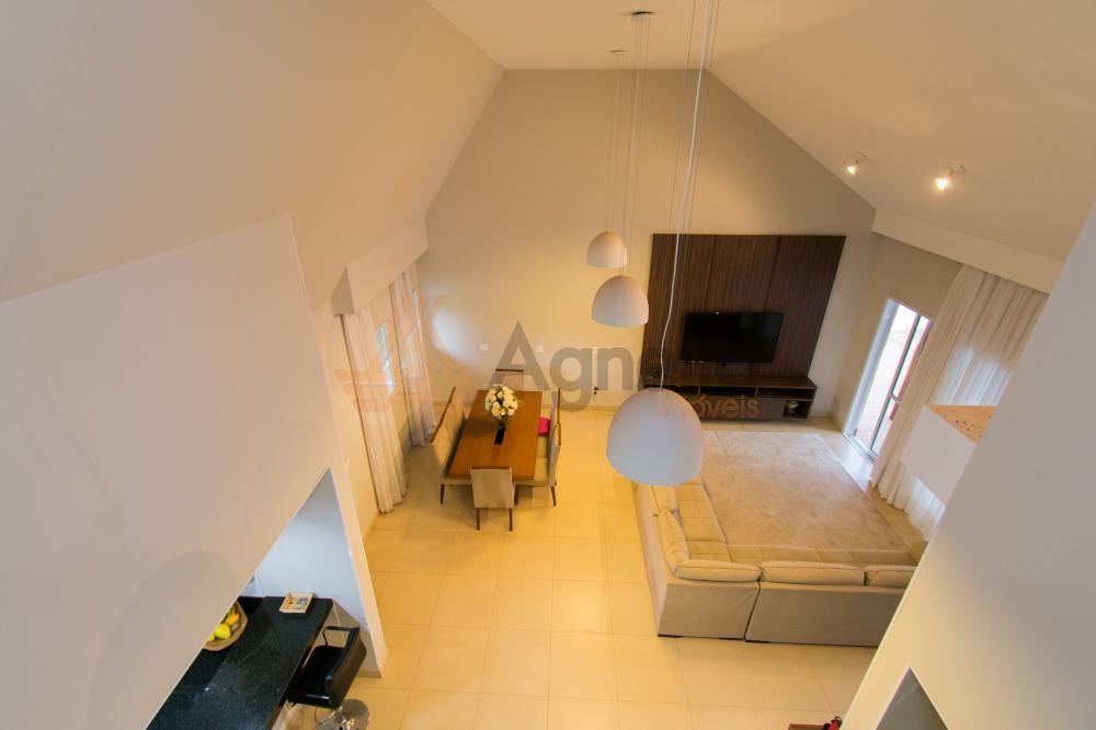 Comprar Casa / Condomínio em Franca apenas R$ 1.250.000,00 - Foto 16