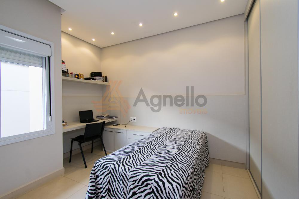 Comprar Casa / Condomínio em Franca apenas R$ 1.250.000,00 - Foto 17