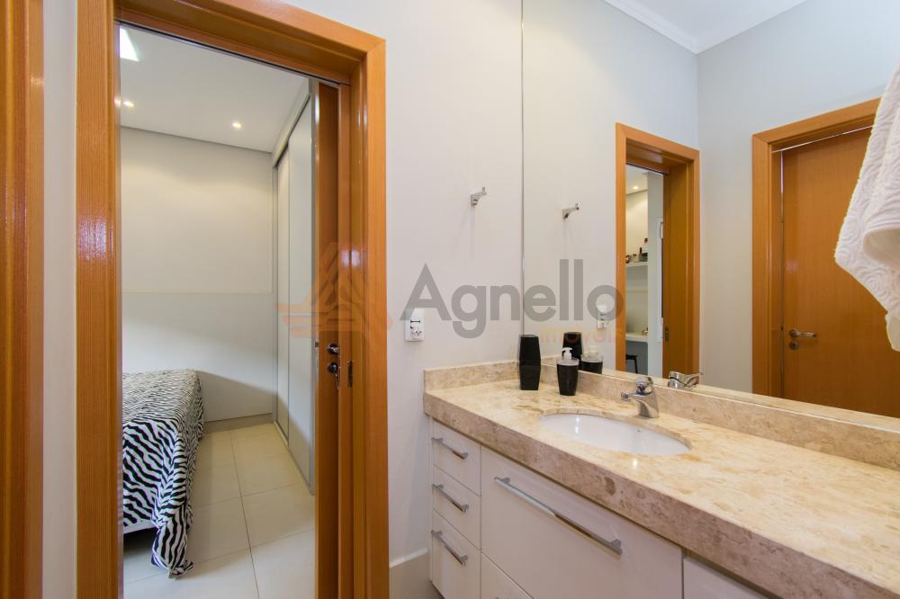 Comprar Casa / Condomínio em Franca apenas R$ 1.250.000,00 - Foto 18