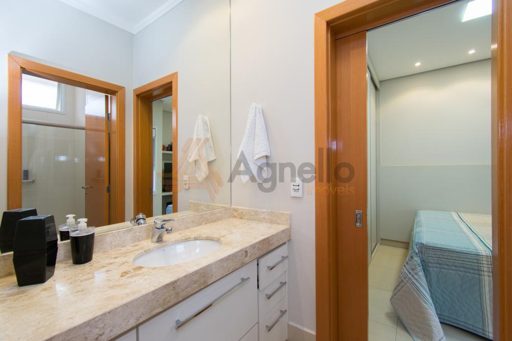 Comprar Casa / Condomínio em Franca apenas R$ 1.250.000,00 - Foto 19
