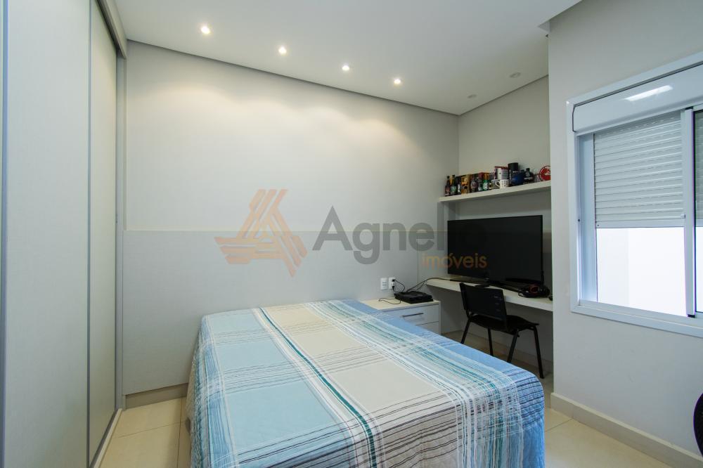 Comprar Casa / Condomínio em Franca apenas R$ 1.250.000,00 - Foto 20