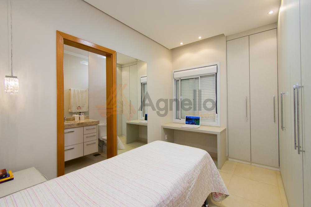 Comprar Casa / Condomínio em Franca apenas R$ 1.250.000,00 - Foto 22