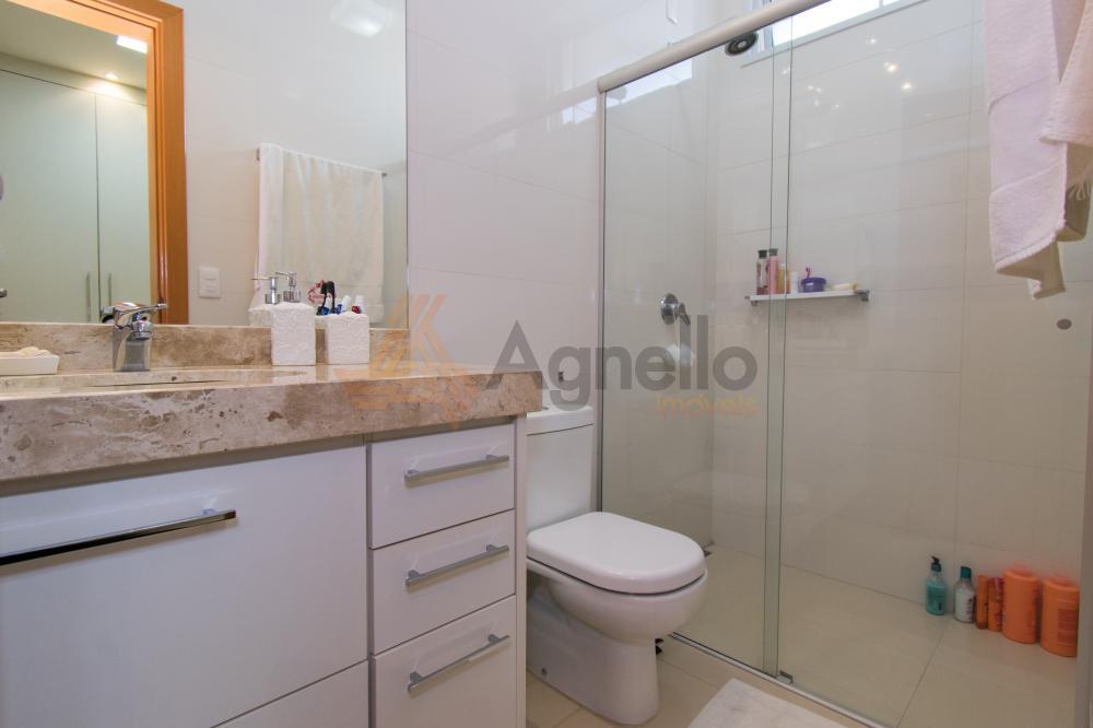 Comprar Casa / Condomínio em Franca apenas R$ 1.250.000,00 - Foto 23