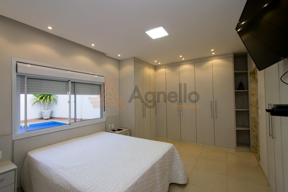 Comprar Casa / Condomínio em Franca apenas R$ 1.250.000,00 - Foto 24
