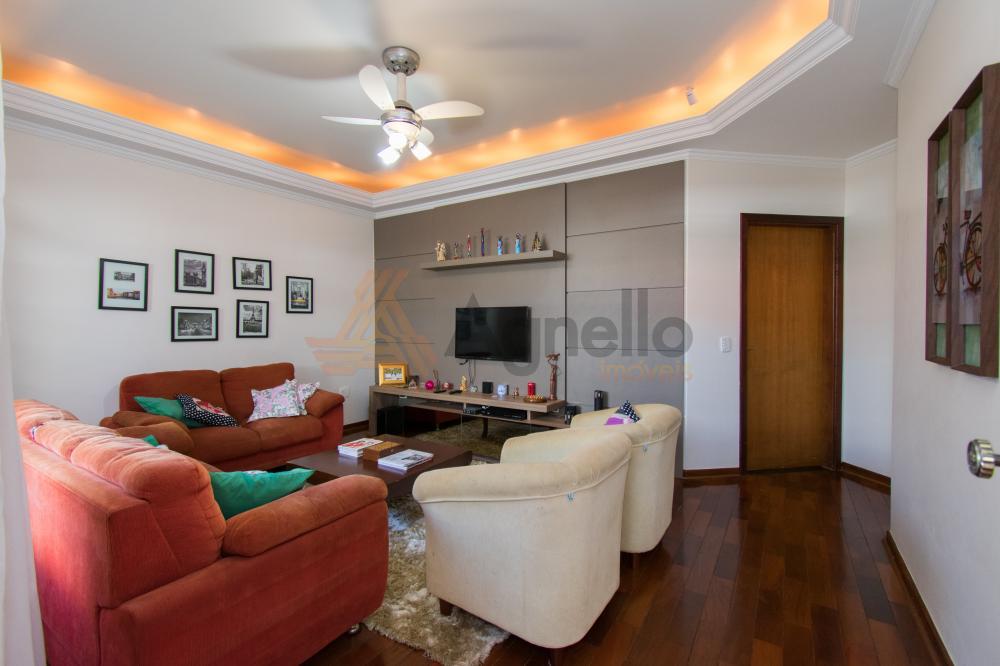 Franca Casa Venda R$530.000,00 3 Dormitorios 1 Suite Area do terreno 300.00m2 Area construida 220.00m2