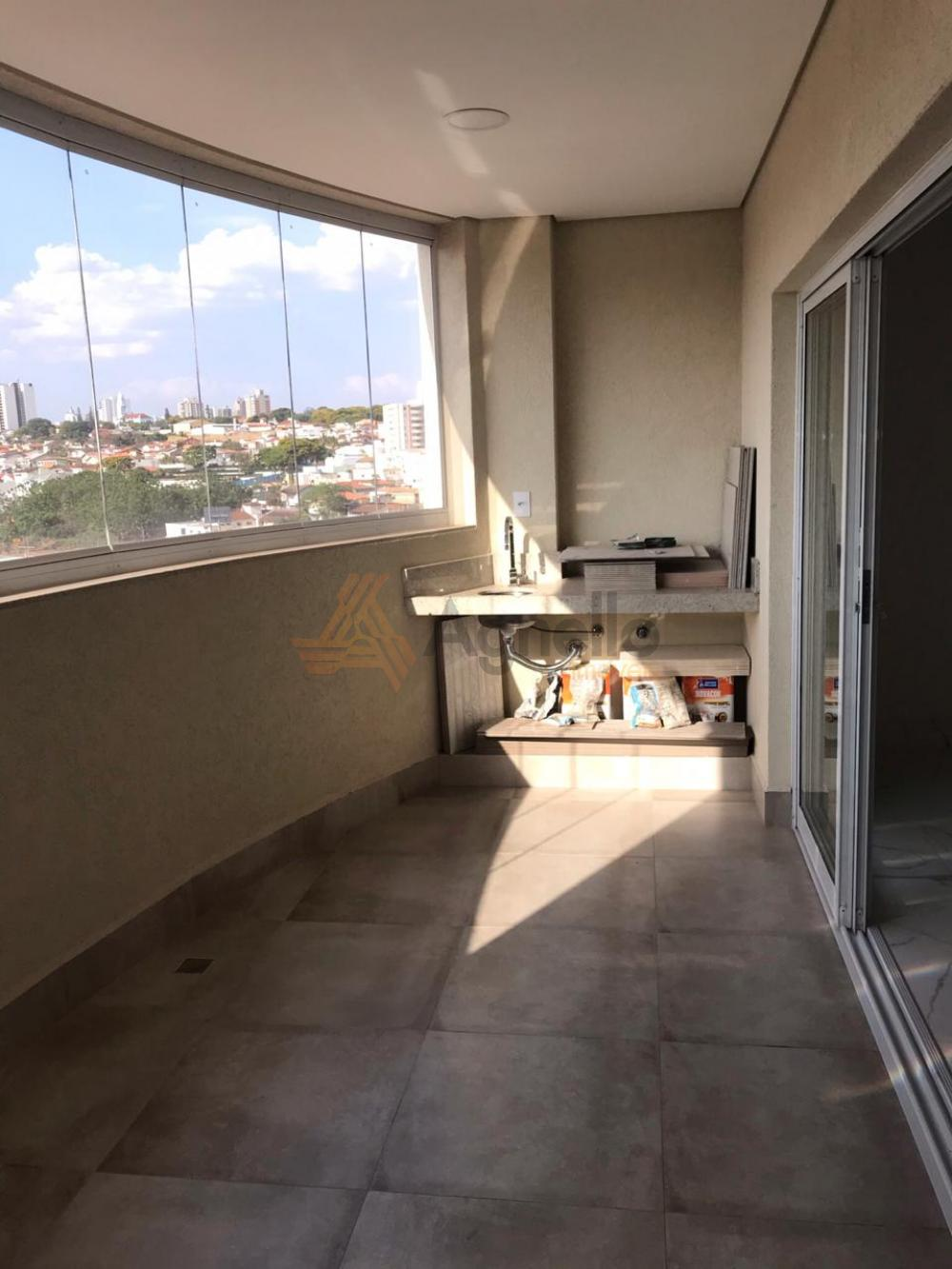 Comprar Apartamento / Padrão em Franca R$ 750.000,00 - Foto 3