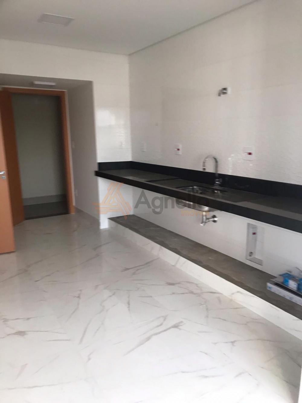 Comprar Apartamento / Padrão em Franca R$ 750.000,00 - Foto 7