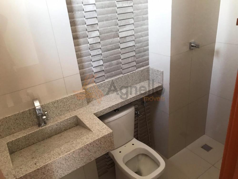 Comprar Apartamento / Padrão em Franca R$ 750.000,00 - Foto 16