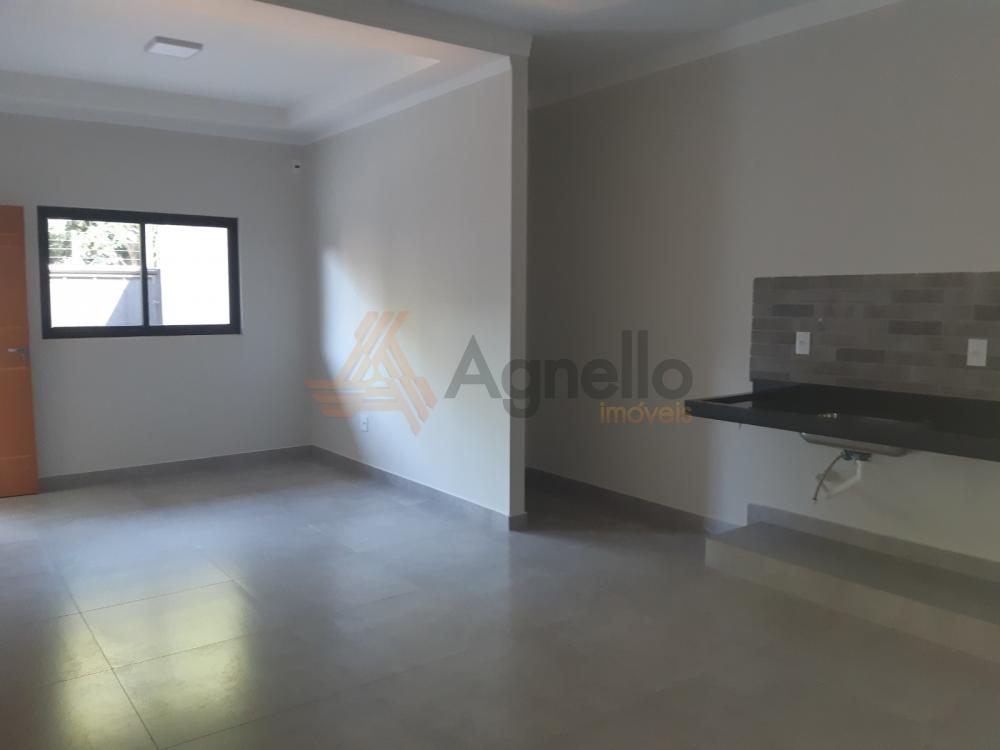 Franca Apartamento Venda R$180.000,00 2 Dormitorios 1 Suite Area construida 62.66m2