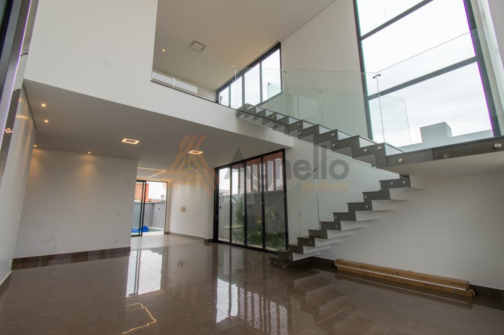Comprar Casa / Condomínio em Franca apenas R$ 2.100.000,00 - Foto 2