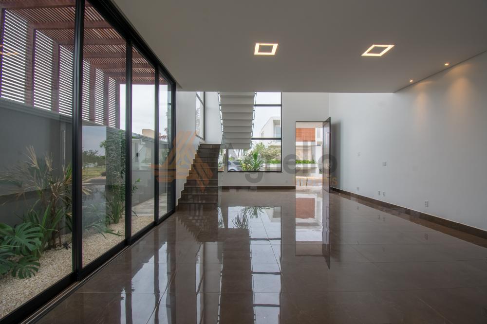 Comprar Casa / Condomínio em Franca apenas R$ 2.100.000,00 - Foto 3