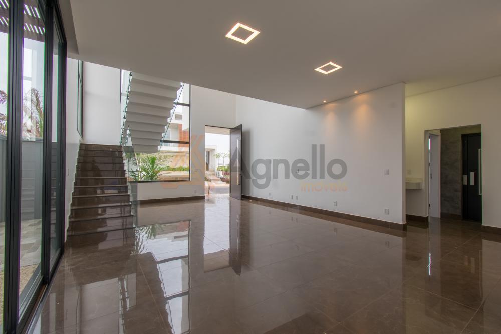 Comprar Casa / Condomínio em Franca apenas R$ 2.100.000,00 - Foto 4