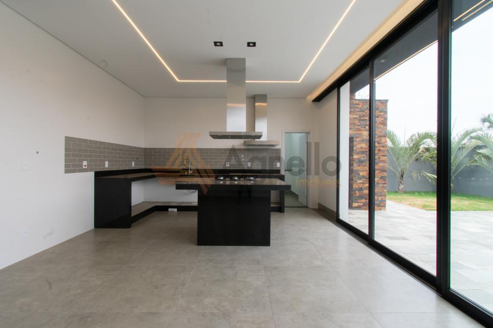 Comprar Casa / Condomínio em Franca apenas R$ 2.100.000,00 - Foto 5