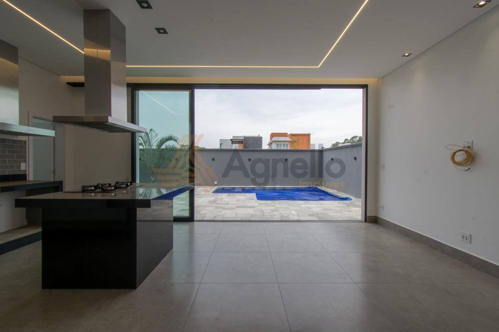 Comprar Casa / Condomínio em Franca apenas R$ 2.100.000,00 - Foto 6