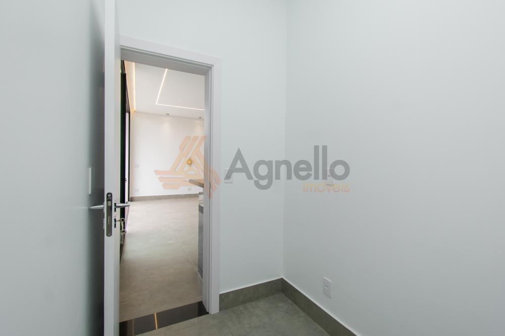Comprar Casa / Condomínio em Franca apenas R$ 2.100.000,00 - Foto 7