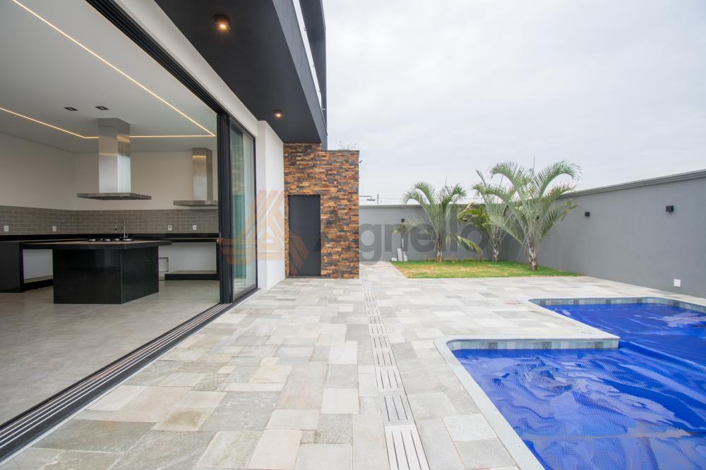 Comprar Casa / Condomínio em Franca apenas R$ 2.100.000,00 - Foto 8