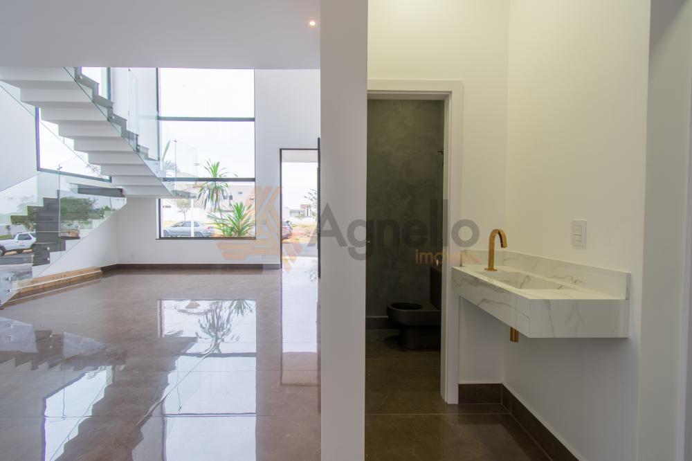 Comprar Casa / Condomínio em Franca apenas R$ 2.100.000,00 - Foto 9