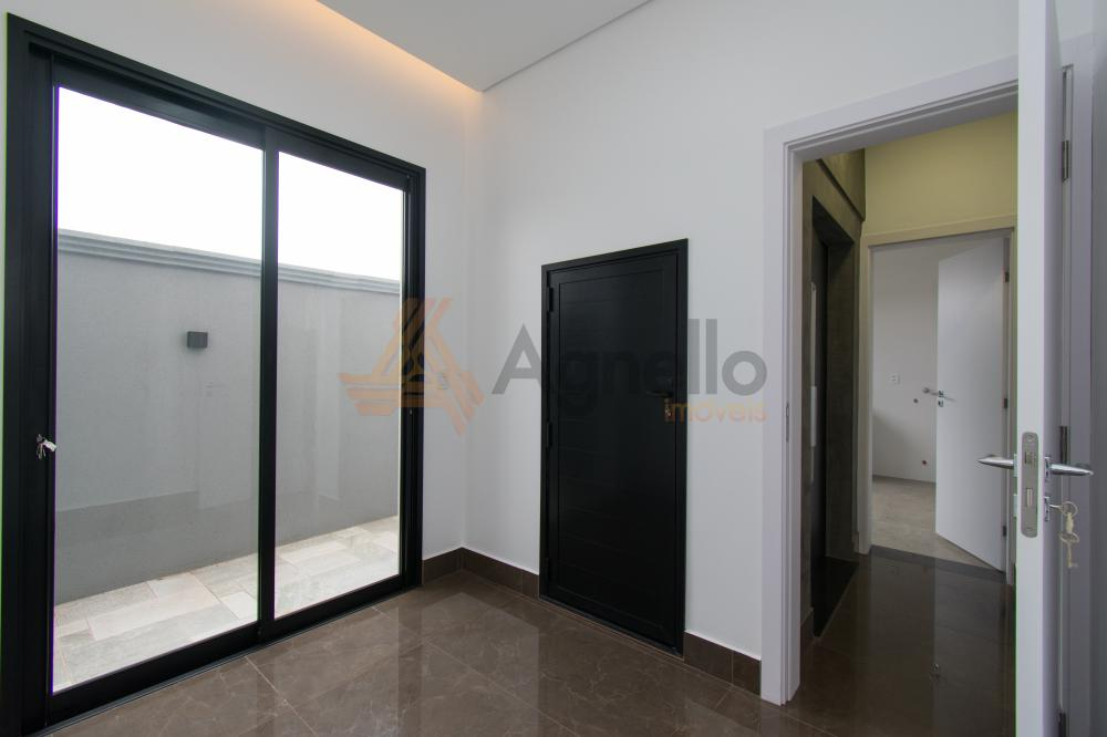 Comprar Casa / Condomínio em Franca apenas R$ 2.100.000,00 - Foto 10