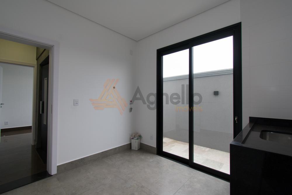 Comprar Casa / Condomínio em Franca apenas R$ 2.100.000,00 - Foto 11