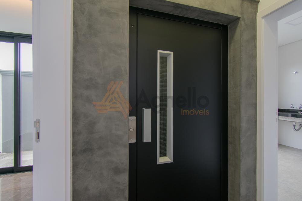 Comprar Casa / Condomínio em Franca apenas R$ 2.100.000,00 - Foto 12