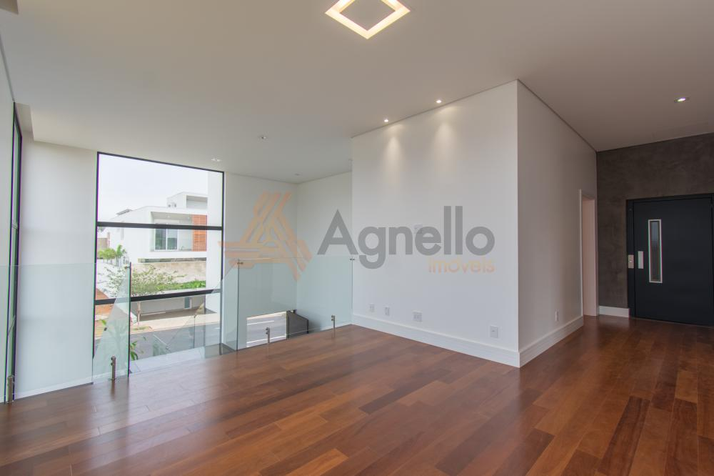 Comprar Casa / Condomínio em Franca apenas R$ 2.100.000,00 - Foto 14