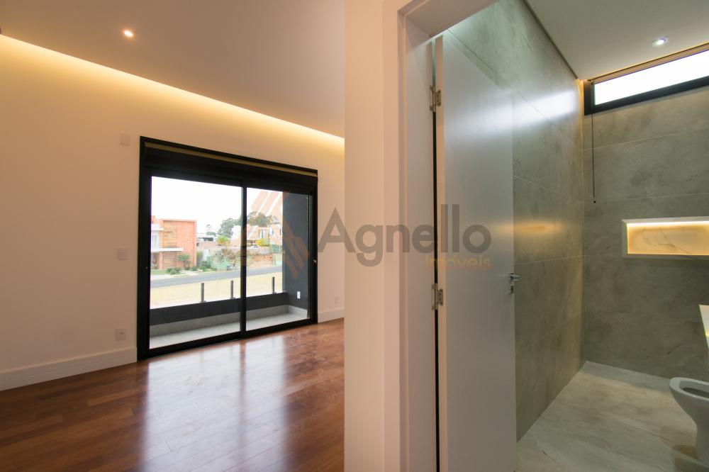 Comprar Casa / Condomínio em Franca apenas R$ 2.100.000,00 - Foto 15