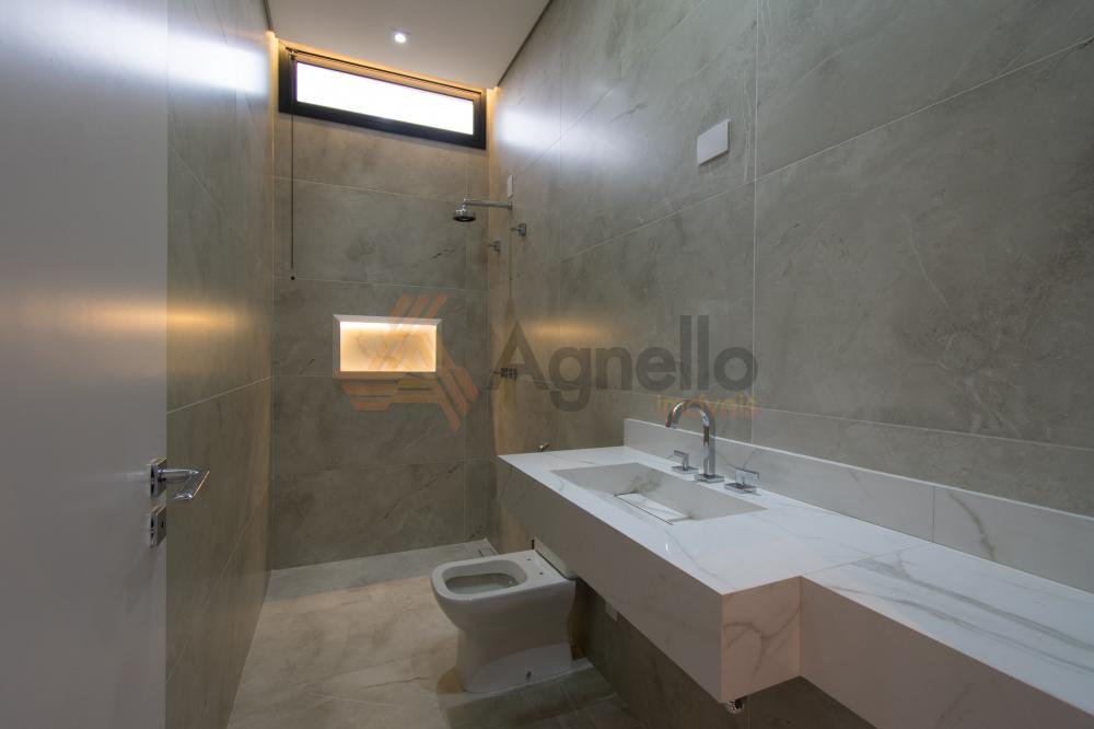 Comprar Casa / Condomínio em Franca apenas R$ 2.100.000,00 - Foto 16