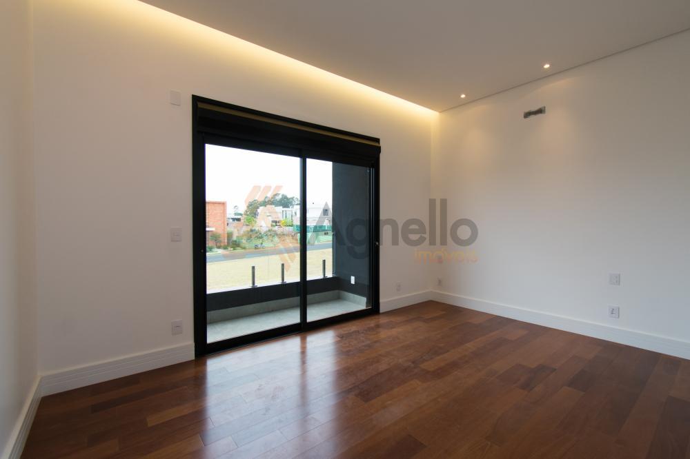 Comprar Casa / Condomínio em Franca apenas R$ 2.100.000,00 - Foto 17