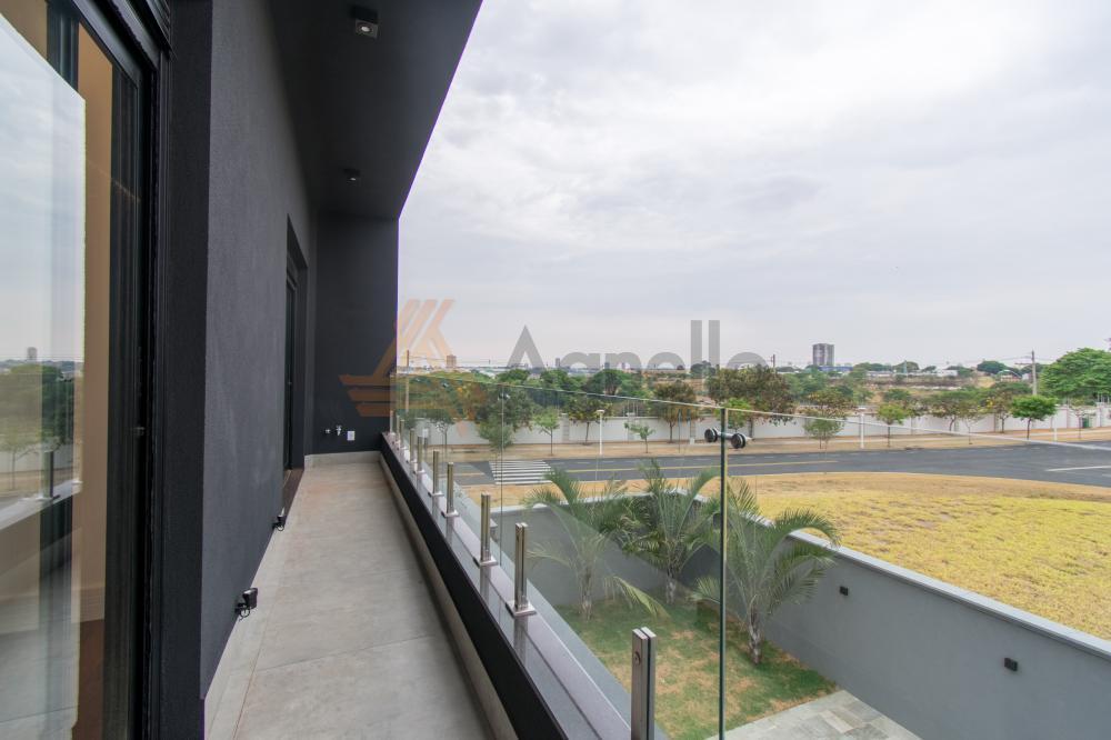 Comprar Casa / Condomínio em Franca apenas R$ 2.100.000,00 - Foto 18