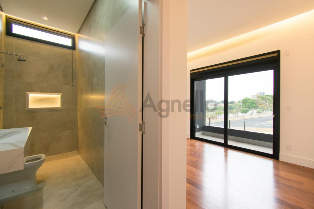 Comprar Casa / Condomínio em Franca apenas R$ 2.100.000,00 - Foto 19