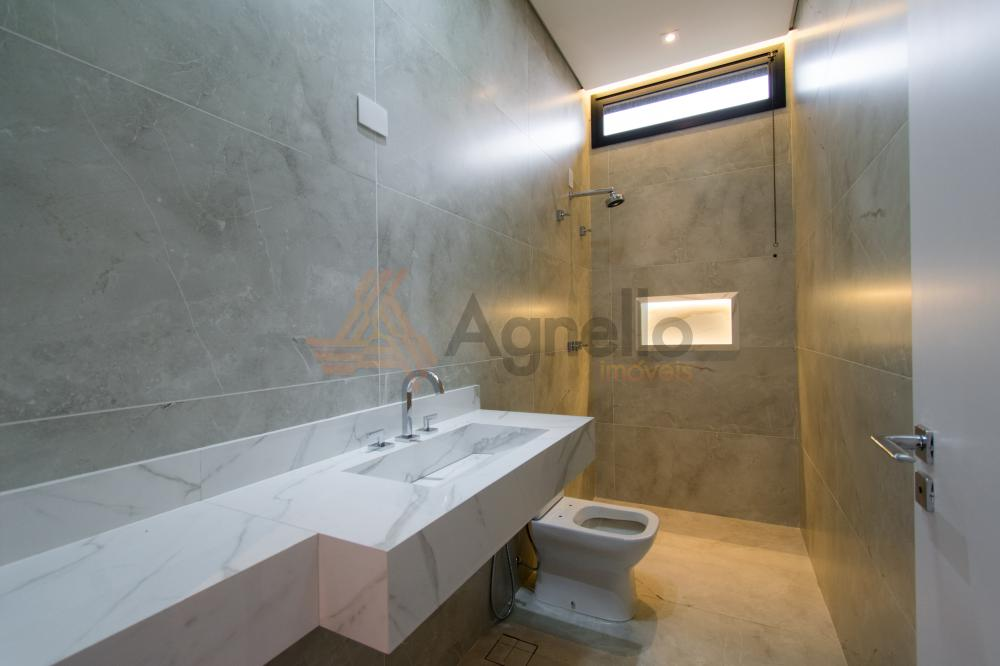 Comprar Casa / Condomínio em Franca apenas R$ 2.100.000,00 - Foto 20