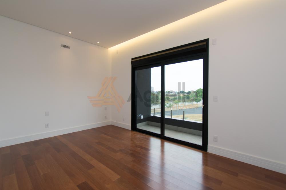 Comprar Casa / Condomínio em Franca apenas R$ 2.100.000,00 - Foto 21