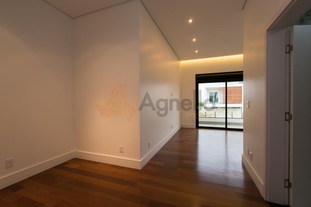Comprar Casa / Condomínio em Franca apenas R$ 2.100.000,00 - Foto 22