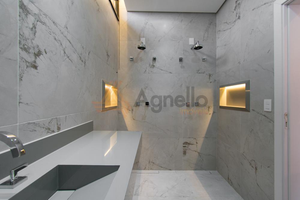 Comprar Casa / Condomínio em Franca apenas R$ 2.100.000,00 - Foto 23