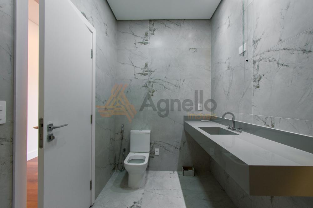 Comprar Casa / Condomínio em Franca apenas R$ 2.100.000,00 - Foto 24