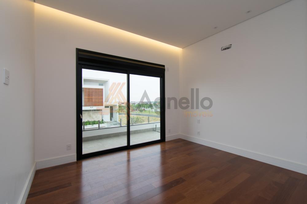 Comprar Casa / Condomínio em Franca apenas R$ 2.100.000,00 - Foto 25