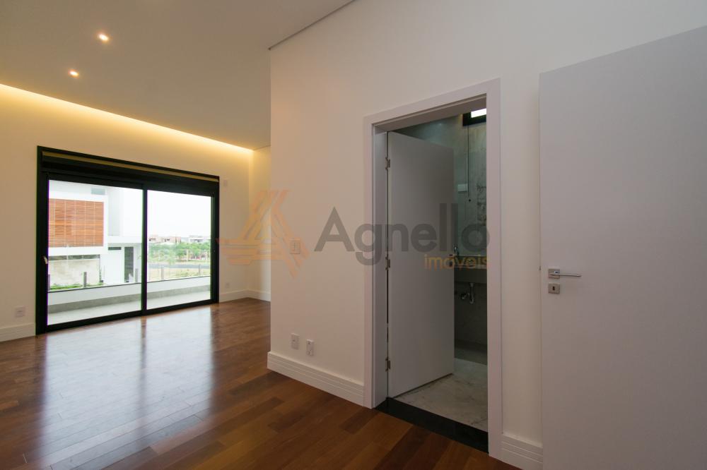 Comprar Casa / Condomínio em Franca apenas R$ 2.100.000,00 - Foto 26