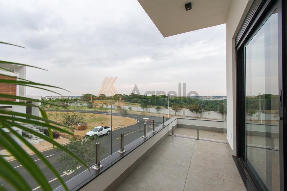 Comprar Casa / Condomínio em Franca apenas R$ 2.100.000,00 - Foto 27