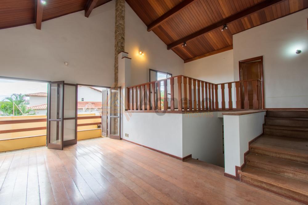 Franca Casa Venda R$930.000,00 3 Dormitorios 1 Suite Area do terreno 360.00m2 Area construida 230.25m2