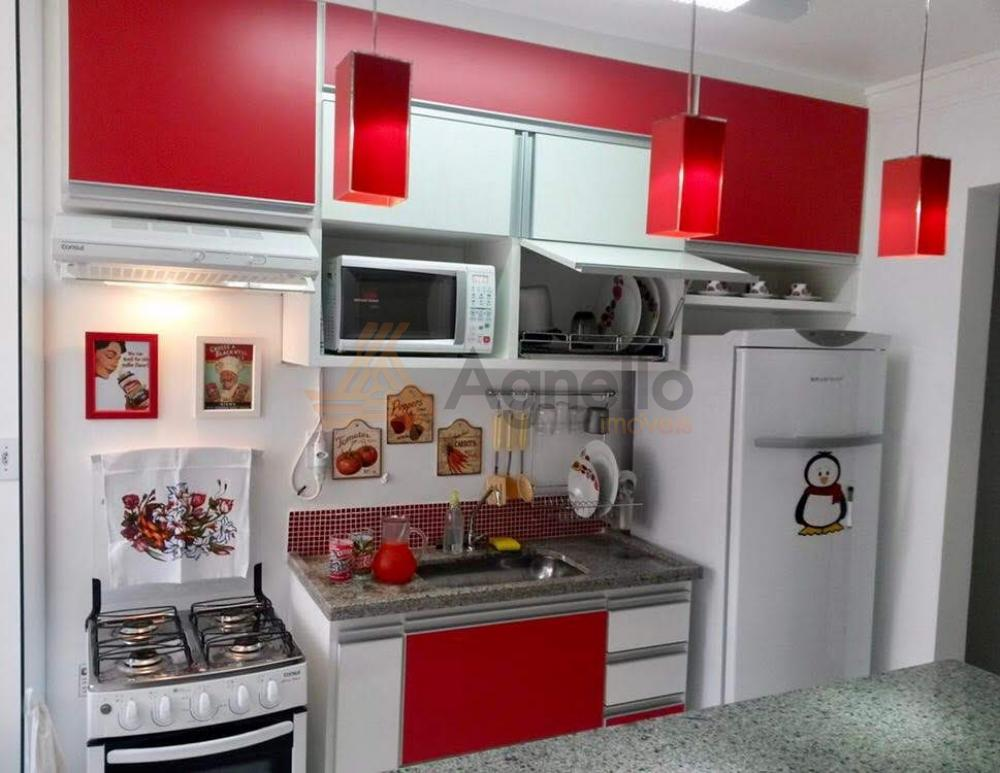 Comprar Apartamento / Padrão em Franca apenas R$ 155.000,00 - Foto 7