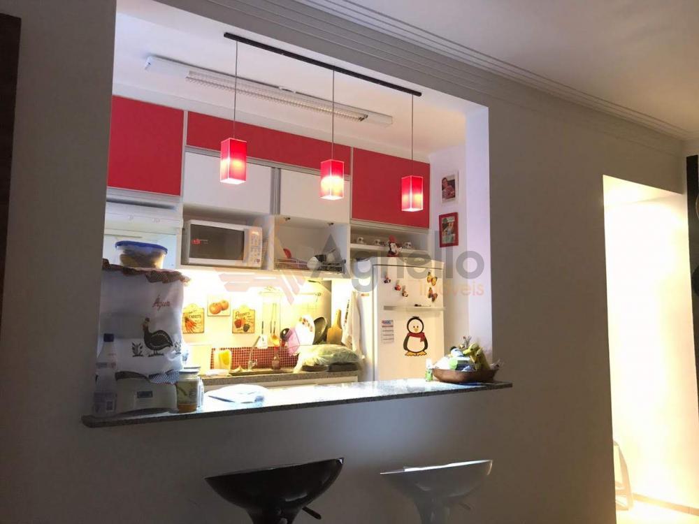 Comprar Apartamento / Padrão em Franca apenas R$ 155.000,00 - Foto 6
