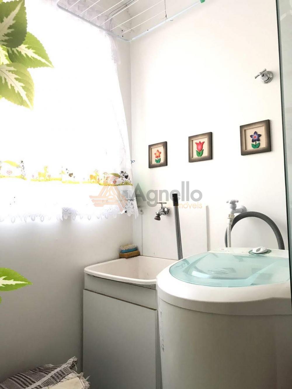 Comprar Apartamento / Padrão em Franca apenas R$ 155.000,00 - Foto 9