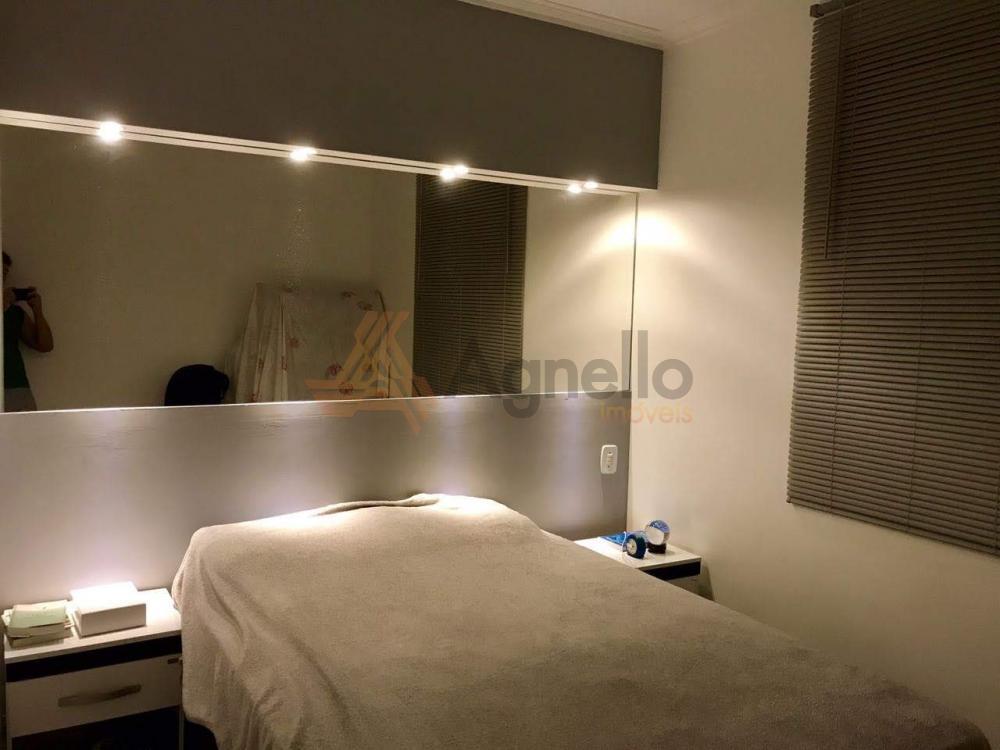 Comprar Apartamento / Padrão em Franca apenas R$ 155.000,00 - Foto 13