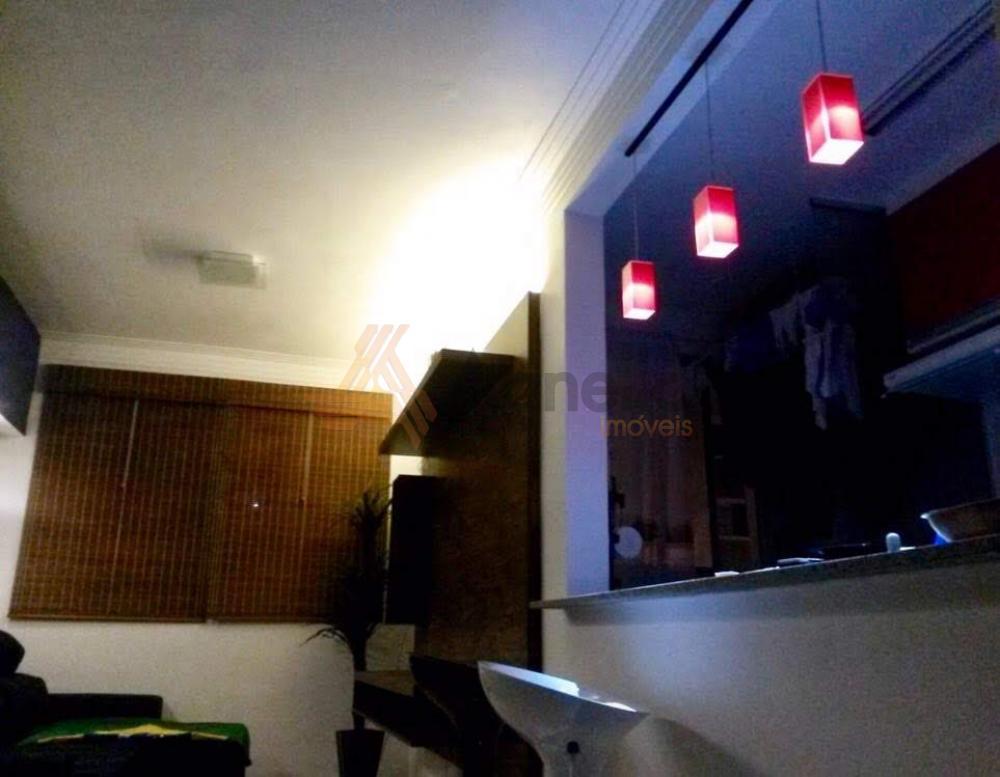 Comprar Apartamento / Padrão em Franca apenas R$ 155.000,00 - Foto 4