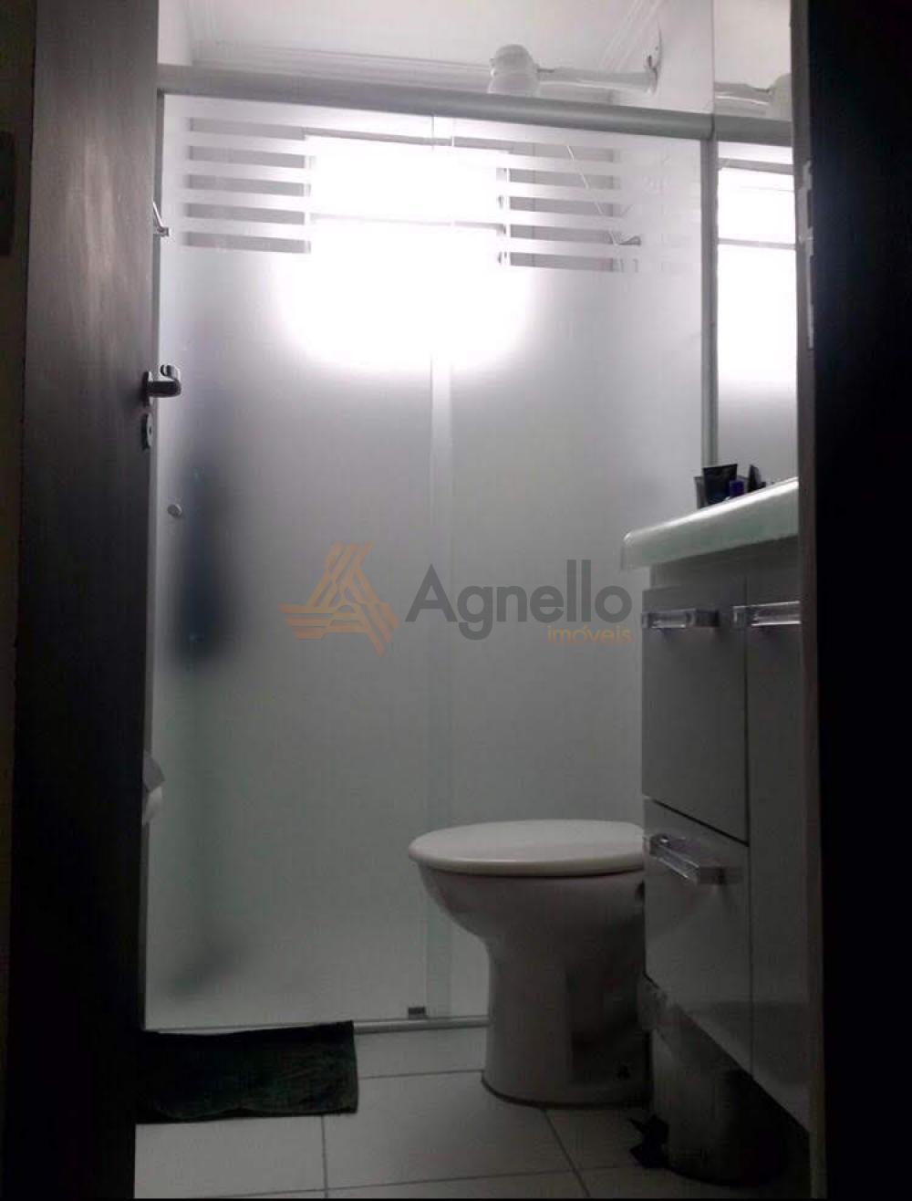 Comprar Apartamento / Padrão em Franca apenas R$ 155.000,00 - Foto 12
